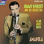 Jimmy Dorsey Amapola