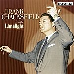 Frank Chacksfield In The Limelight