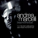Andrea Marcelli Beyond The Blue (Bonus Tracks)