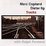 Marc Copland Tracks