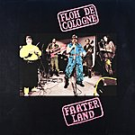 Floh De Cologne Faaterland