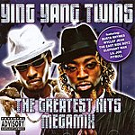 Ying Yang Twins The Greatest Hits Megamix