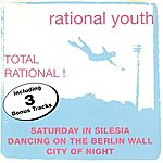 Rational Youth Total Rational