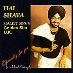 Malkit Singh Hai Shava