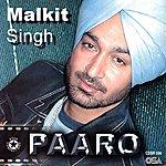 Malkit Singh Paaro