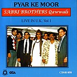The Sabri Brothers Pyar Ke Mor