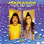 The Sabri Brothers Maikadah: Live In Concert