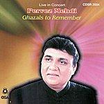 Parvez Mehdi Ghazals To Remember
