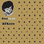 Lexx Sirocco (3-Track Maxi-Single)
