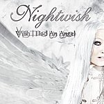 Nightwish Wish I Had An Angel (4-Track Maxi-Single)
