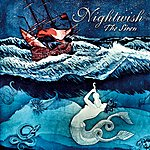 Nightwish The Siren