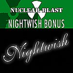 Nightwish Nuclear Blast Presents: Nightwish Bonus