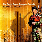 The Royal Scots Dragoon Guards Parallel Tracks
