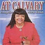 Nora Dean At Calvary