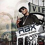 RBX Broken Silence
