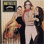 Bob Welch Three Hearts
