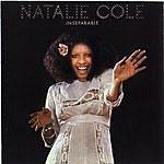 Natalie Cole Inseparable