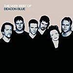 Deacon Blue The Best Of Deacon Blue