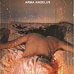 Arma Angelus Where Sleeplessness