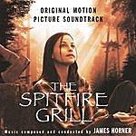 James Horner The Spitfire Grill: Original Soundtrack Recording