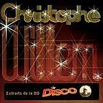 Christophe Willem September (4-Track Maxi-Single)
