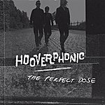 Hooverphonic The Perfect Dose (Single)