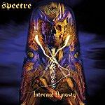 Spectre Internal Dynasty