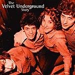 The Velvet Underground The Velvet Underground Story