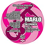 Marlo Da Crunch (4-Track Maxi-Single)