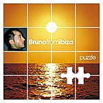 Bruno From Ibiza Puzzle