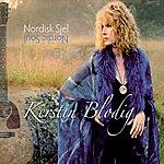 Kerstin Blodig Nordisk Sjel (Nordic Soul)