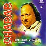 Ustad Nusrat Fateh Ali Khan Shabab Vol.73