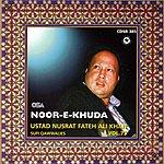 Ustad Nusrat Fateh Ali Khan Noor-E-Khuda, Vol.79
