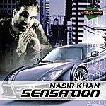 Nasir Khan Sensation