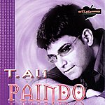 Tali Paindo (Bonus Tracks)