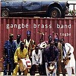Gangbé Brass Band Togbé