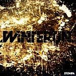 Winterun Stompa (3-Track Maxi-Single)