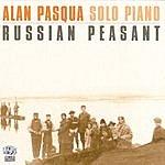 Alan Pasqua Russian Peasant