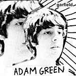 Adam Green Garfield (Parental Advisory)