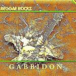 Basil Gabbidon Reggae Rockz
