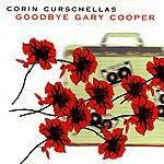 Corin Curschellas Goodbye Gary Cooper