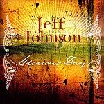 Jeff Johnson Glorious Day