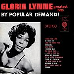 Gloria Lynne 'Greatest Hits' By Popular Demand