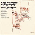 Little Brother Montgomery Farro Street Jive