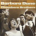 Barbara Dane Barbara Dane And The Chambers Brothers