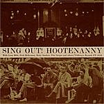 Pete Seeger Sing Out! Hootenanny