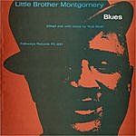 Little Brother Montgomery Blues