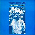 Victoria Spivey The Blues Is Life