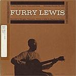 Furry Lewis Furry Lewis