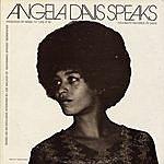 Angela Davis Angela Davis Speaks
